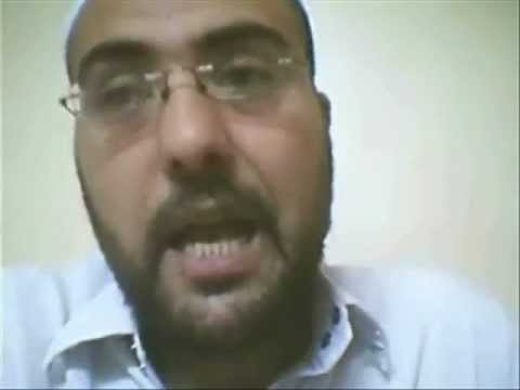 مشروع تعليم القرآن عبر اليوتيوب - دورة المبتدئين جزءعم1
