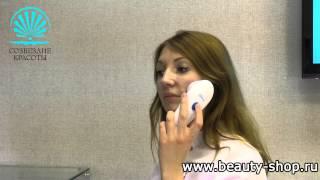 видео Современное омоложение кожи лица