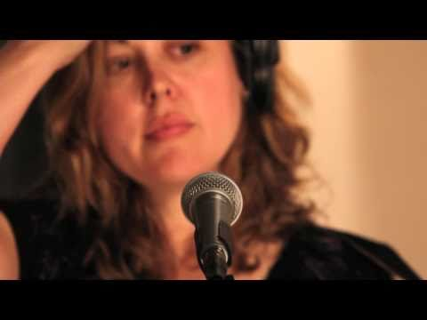 The Corin Tucker Band - Dragon (Live on KEXP)