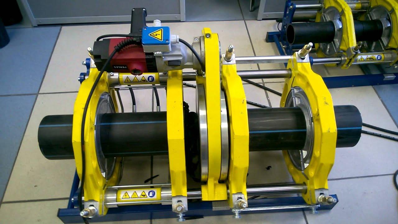 Труба пнд диаметры стандартные 63, 90, 110, 160, 200, 225, 250, 315 и 355, в краснодаре, водопроводная, а так же для газа. Цена в сравнении со.