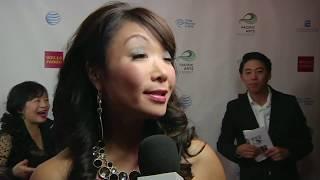 San Diego Asian Film Festival 2014