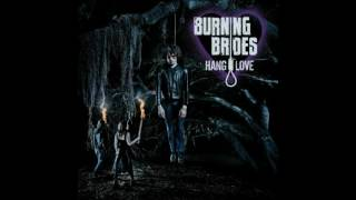 Watch Burning Brides Waring Street video