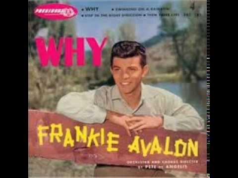 frankie-avalon-why-hq-thegraycat