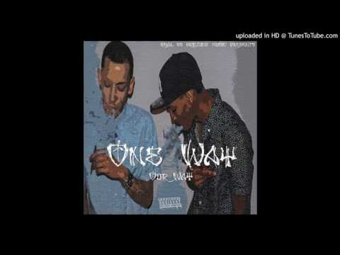 05 - YNO & Lil Sha - Grindin' [Prod. By...
