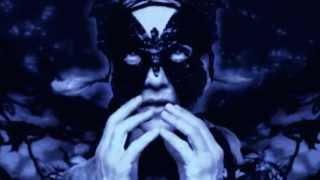 Madonna  MDNA Promo Video _ Some Girls video mix