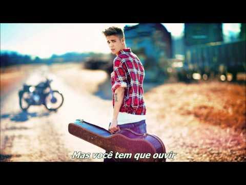 Justin Bieber - Backpack ft. Lil Wayne