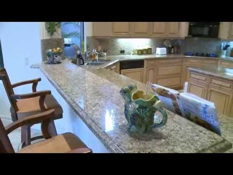 104 San Marco Palm Beach Gardens Florida 33418