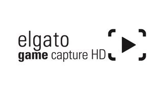 Elgato GameCapture HD - vs. HD PVR Hauppauge Recording Quality (Xbox 360)