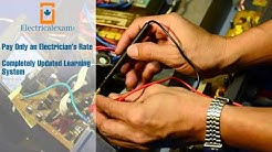 How to Get Electrician License in Ontario | Certified Electricians Course | Electrical Practice Test