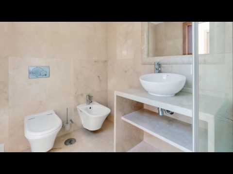 Lagos / Algarve, magnificent apartment, sea view and pool