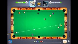 New Games Like 8 Ball Power Pool  Recommendations