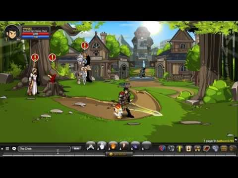 how to get golden cheezburger aqw 2017