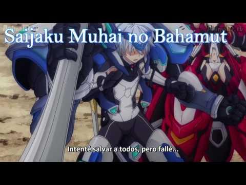 Top 10 Recomendación Anime (Harem, Ecchi, Comedia)