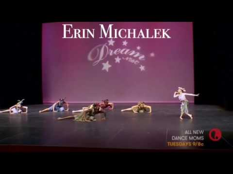 Fairest Of Them All Dance Moms Full Song