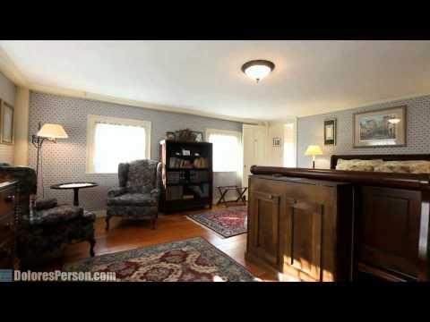 45 Green St | Newburyport, Massachusetts Inn For Sale