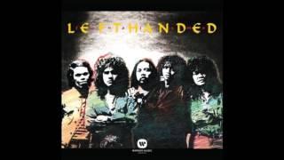 Download lagu Lefthanded - Semangat Lamina