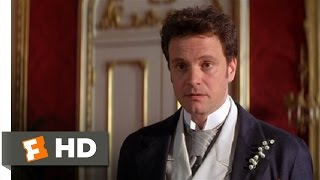 The Importance of Being Earnest (4/12) Movie CLIP - Born in a Handbag (2002) HD