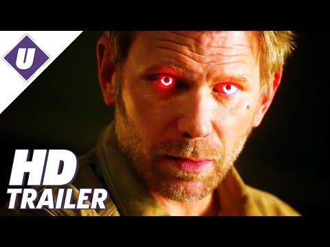 Supernatural - Official Comic-Con Season 14 Trailer | SDCC 2018