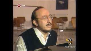 Özdemir Erdoğan - Öğretmenin Aşkı (Keman Öğretmeni)