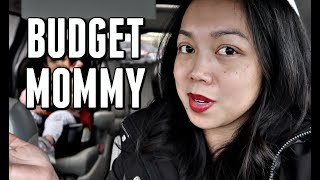 BUDGET FRIENDLY FUN! -  ItsJudysLife Vlogs