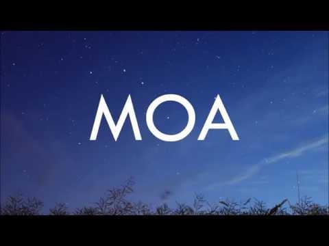 MOA - Ile udźwignie niebo (Official Audio)
