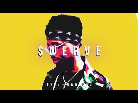 'SWERVE' Lowkey Metro Boomin x Southside Type Trap Beat Rap Instrumental   Retnik Beats