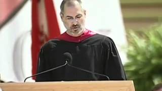 Steve Jobs Stanford Commencement Speech 2005 high definition.flv