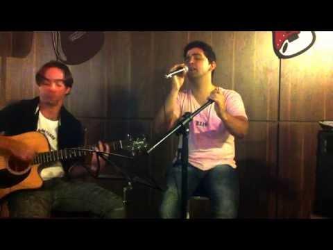 Tempo - Bruno Filipe & Gustavo Mariano