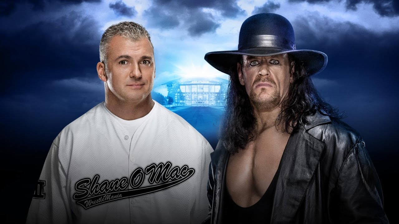 Image result for Undertaker fight match mcmahon