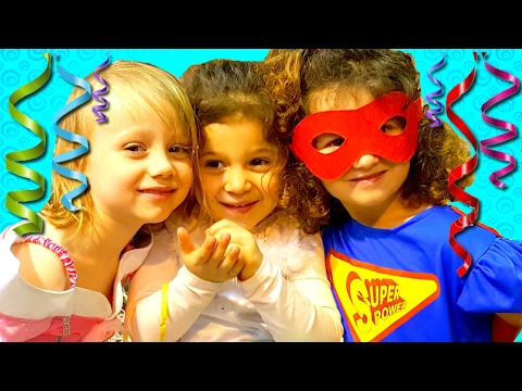 Сериал Супергерл (Супердевушка) 2015 смотреть онлайн все
