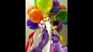 шары недорого Алматы(шары недорого Алматы http://vsharm.myinsales.kz/collection... ✓ группа ВК: https://vk.com/club29803149 ✓ФИГУРКИ И ИГРУШКИ НА ДЕТСКИЙ..., 2015-06-19T19:46:07.000Z)