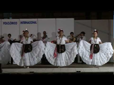 Little Mexico Latino Folklore Dance Home Facebook