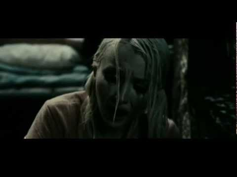 Yoav & Emily Browning  Where is my mind Music video HD