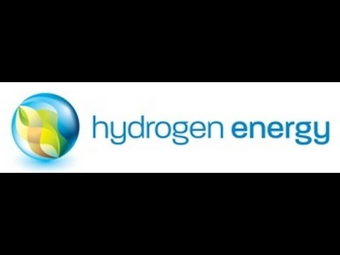 Hydrogen Energy: Pollution or Solution?