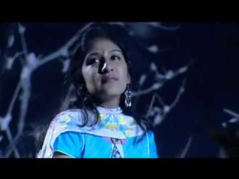 Vaarmukile by Shweta Mohan - Nightingale sing us your song