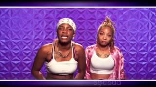 Bgc17: All Fights [UNEDITED]