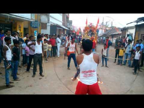 Hindu sangthan nagri