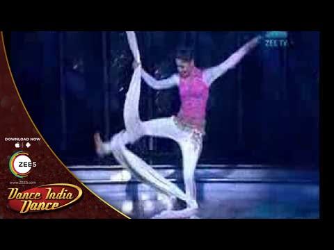 Dance India Dance Season 4 February 02,...