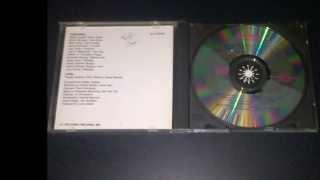 Copas de soledad-Bobby Valentin