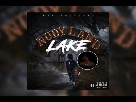 Gucci Mane x Young Nudy x Zaytoven type beat (2017) Lake (Prod. by A4damoney)