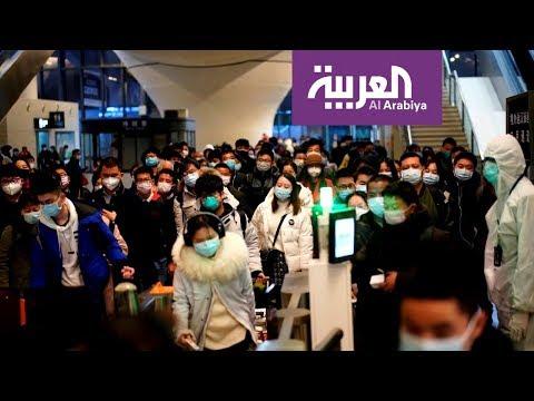 صباح العربية | اضطرابات نفسية لدى الملايين  - نشر قبل 2 ساعة