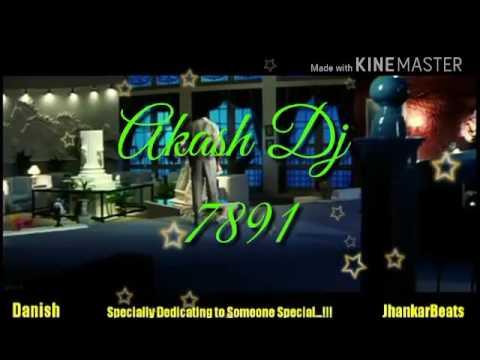 Kabhi Bandhan Chura Liya Nkl Indian DJ suond