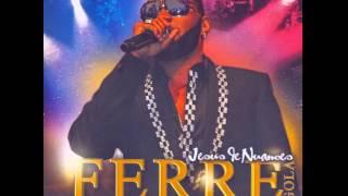 Ferre Gola - Maboko pamba (Live)