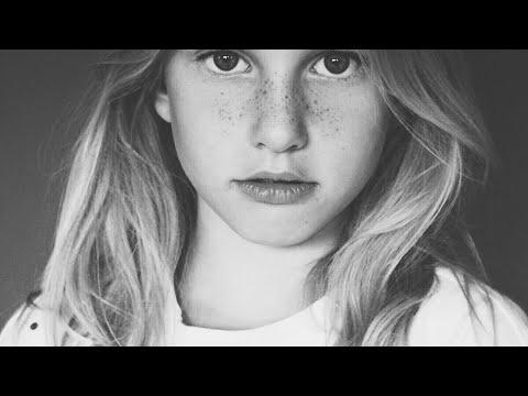 מדוע הורים מתקשים להיות תקיפים?