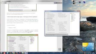 Диспетчер задач отключен администратором [Решено](В этом видео расскажу что делать если диспетчер задач отключен администратором или вирусом Подробней на..., 2013-01-01T06:39:57.000Z)