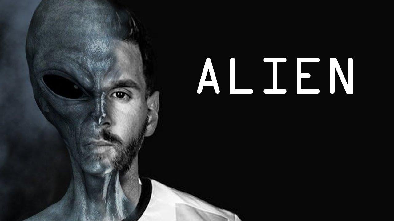ผลการค้นหารูปภาพสำหรับ messi alien