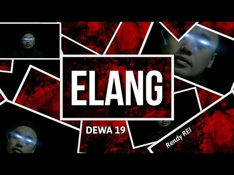 elang---dewa-19-(rendy-rei-cover)