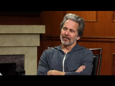 Gary Cole gives new 'Veep' season 6 details | Larry King Now | Ora.TV