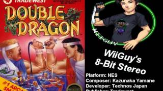 Double Dragon (NES) Soundtrack - 8BitStereo
