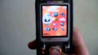 juegos para celular sony ericsson w395 argim
